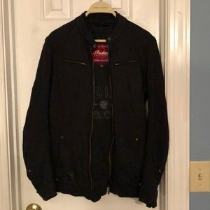 Indian Motorcycles Jackets & Coats - ** Women's Loretto Jacket ** Indian Motorcycle **